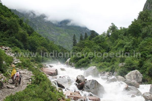 Guwahati tourist destinations in Assam