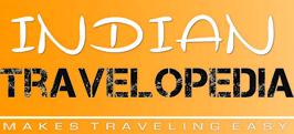 Indian Travelopedia