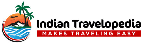 Indian Travelopedia